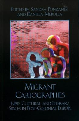 migrant_cartographies