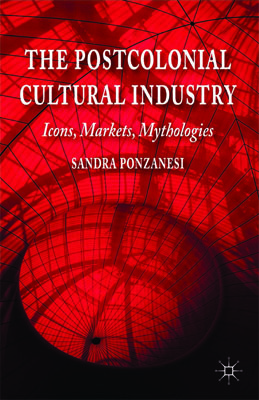 postcolonial_cultural_infustry